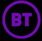 bt_smart