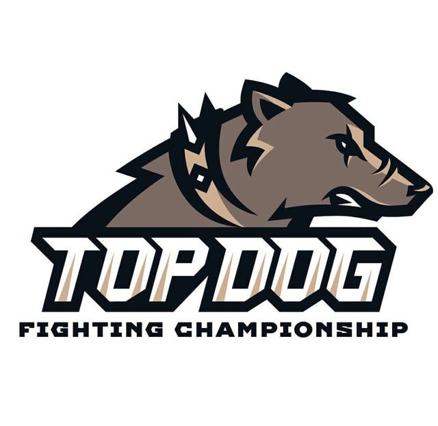 Top Dog / Топ Дог Top Dog / Топ Дог - бои на кулаках без перчаток